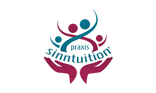 Logo Sinntuition - Praxis